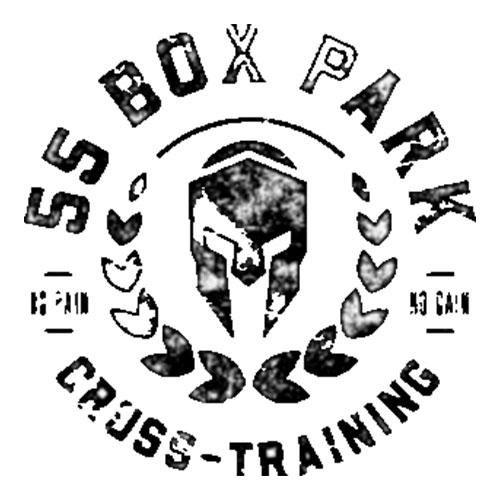 55BoxPark