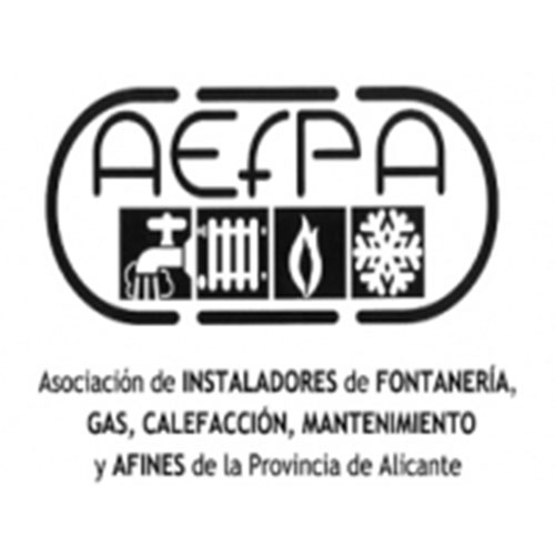 AEFPA