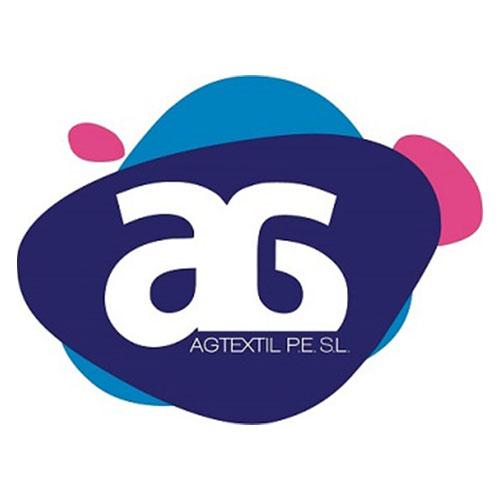 AG-Textil