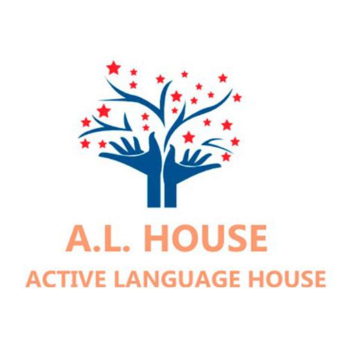 ActiveLanguage