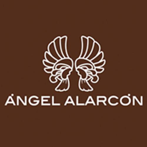AngelAlarcon