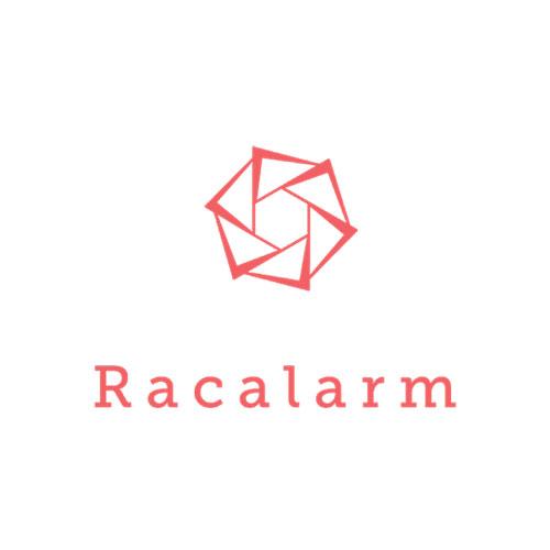RacAlarm