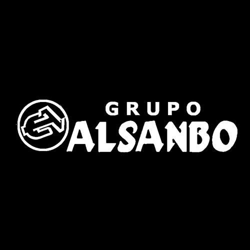Ansalbo