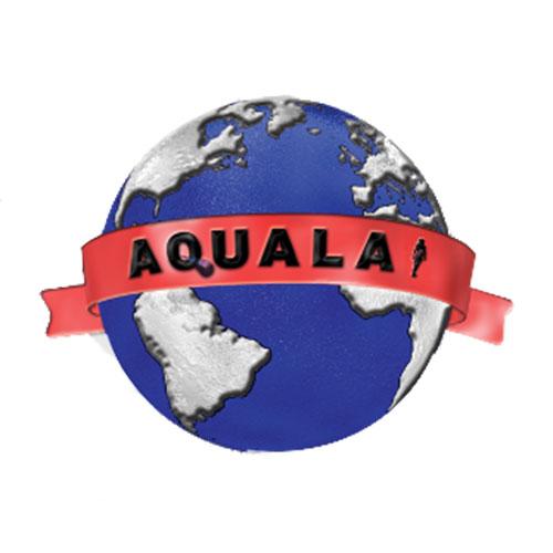 Aqualai