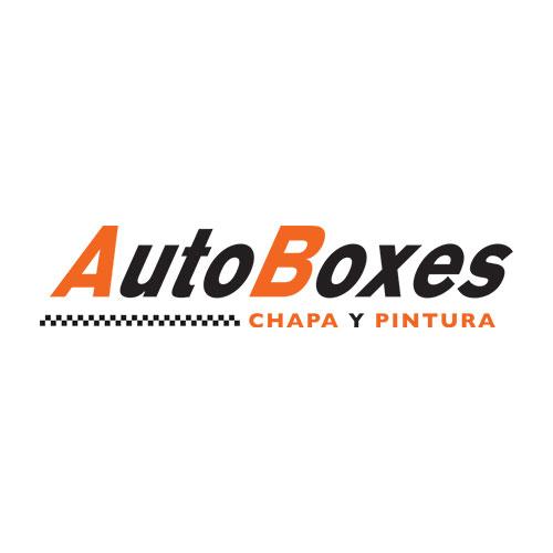 AutoBoxes