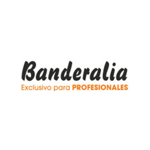 Banderalia