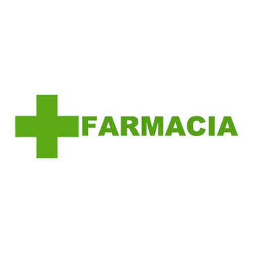 Botiquín-Farmacia-Atzavares