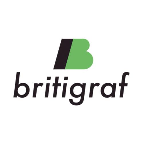 Britigraf