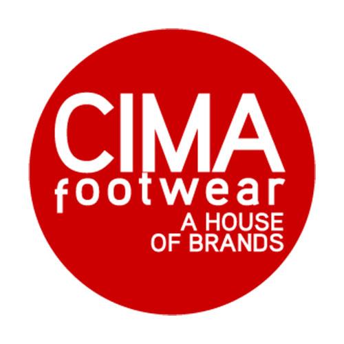 CimaFootwear