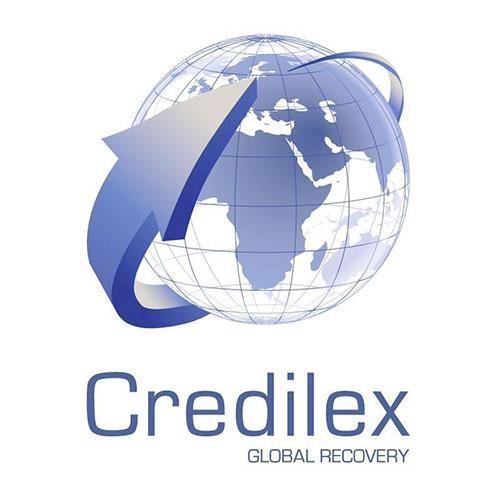 Credilex