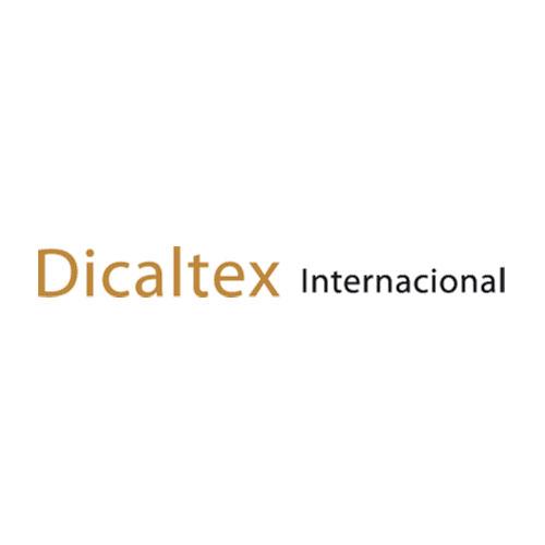 Dicaltex