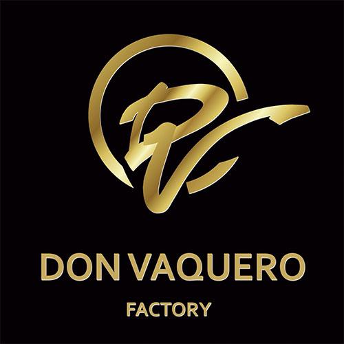 DonVaquero
