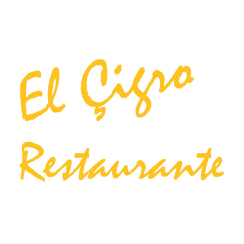 ElCigro