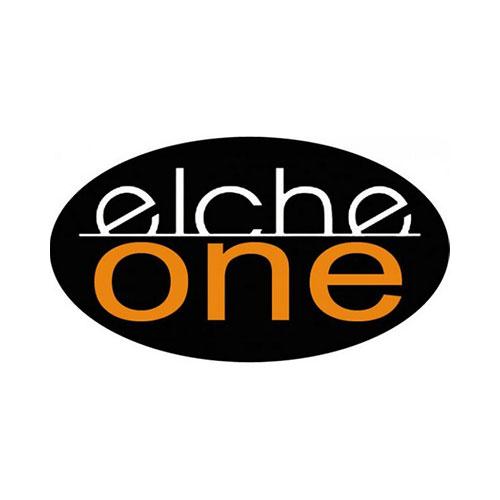 ElcheOne