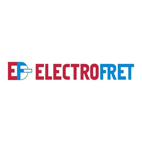 ElectroFret