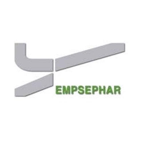 Emserphar