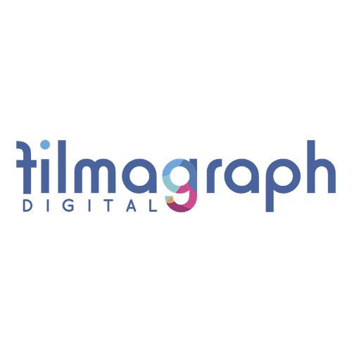Filmagraph