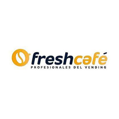 FreshCafe