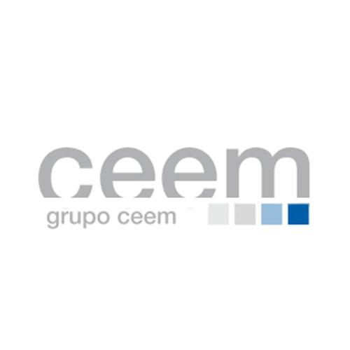 GrupoCEEM