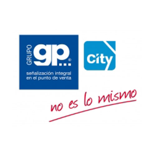 GrupoGP-City