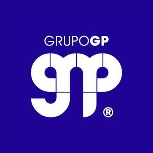 GrupoGP