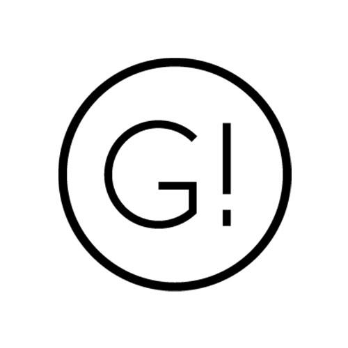 Grupoidex Consultoría de Comunicación