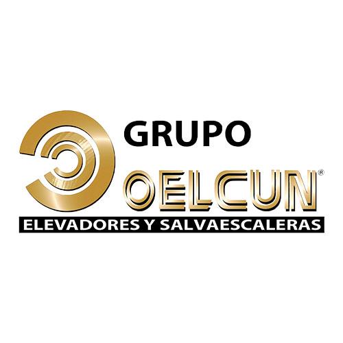 GrupoOelcun