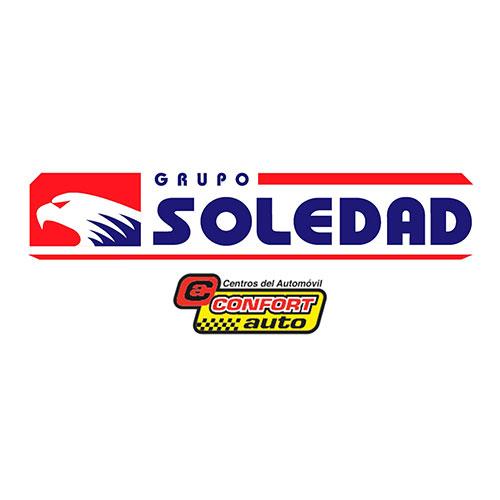 GrupoSoledad