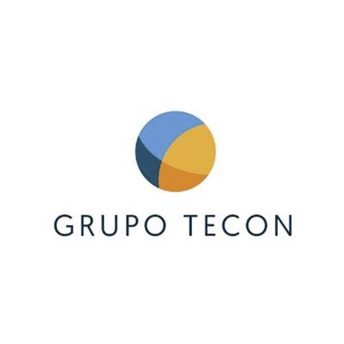 GrupoTecon