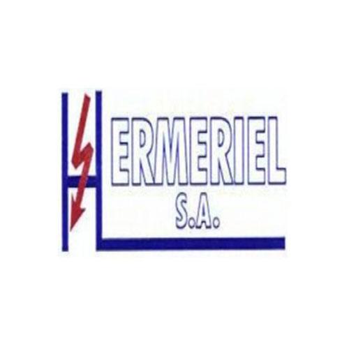 Hermeriel