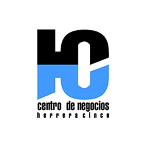 Herrera5