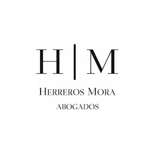 HerrerosMora