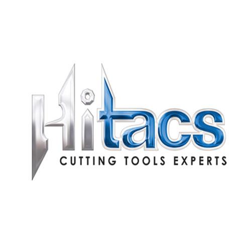 Hitacs