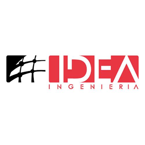 Idea Ingenieria