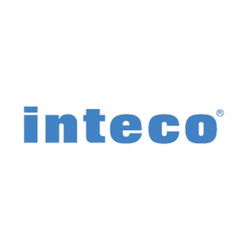 Inteco