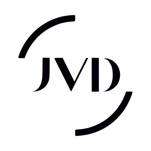 Tecnología Higiénica JVD, S.L.