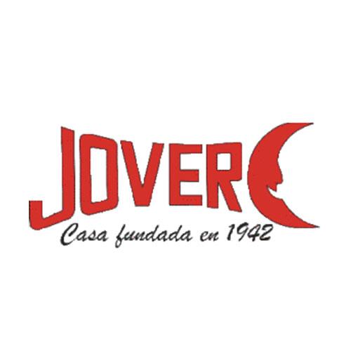 Jover