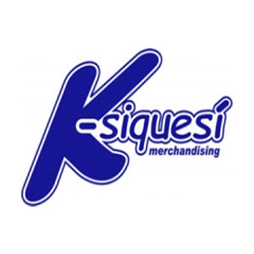 K-siquesi