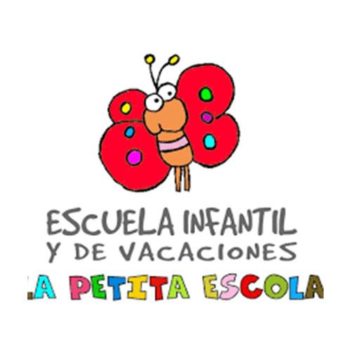 LaPetitaEscola