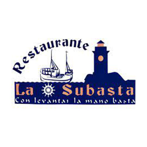 LaSubasta