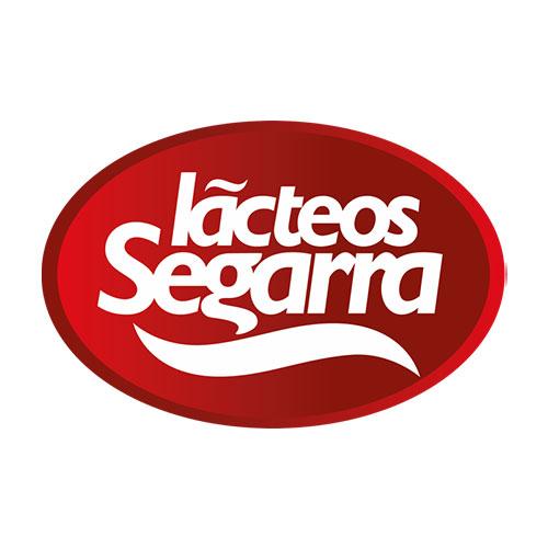 LacteosSegarra