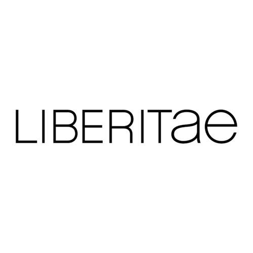 Liberitae