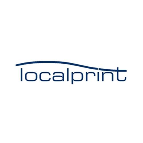 Localprint