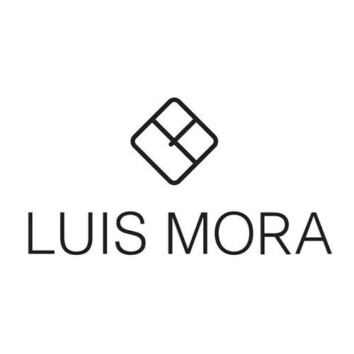 LuisMora