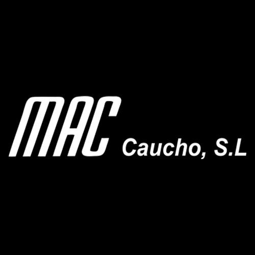 Maccaucho