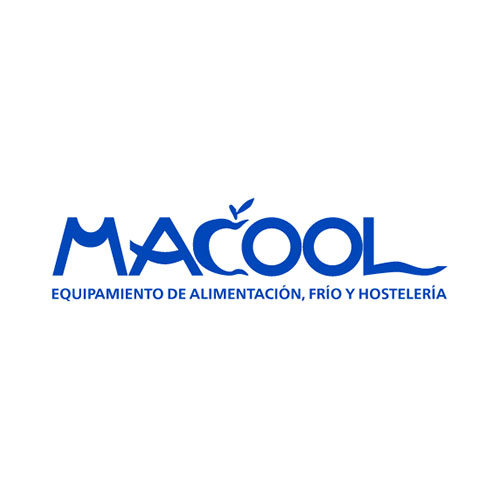 Macool