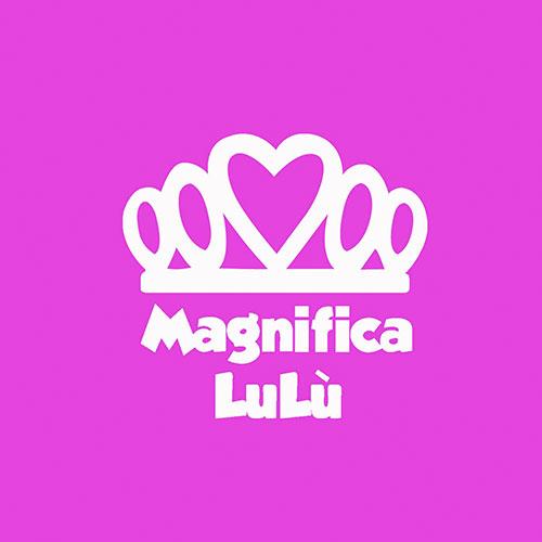 Magnifica-Lulu