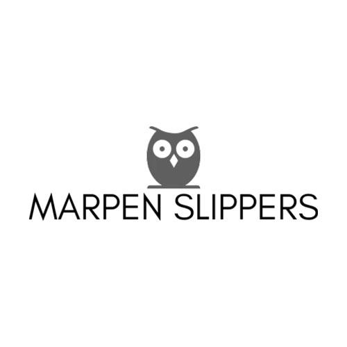 Marpen