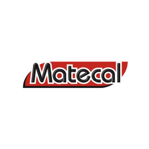 Matecal