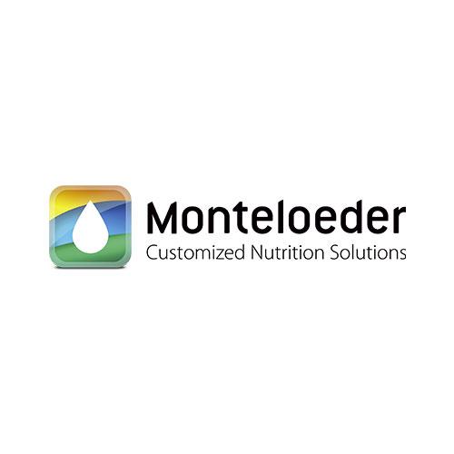 Monteloeder